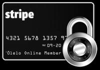 Stripe identification
